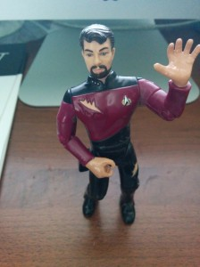 Riker-taking-care-of-business-768x1024